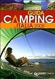 Guida ai camping in Italia 2008