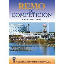 Remo De Competición