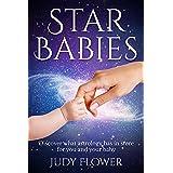 Star Babies (English Edition)