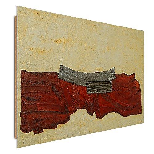 feeby-frames-tableau-mural-tableau-deco-tableau-imprime-tableau-deco-panel-78x118-cm-abstraction-tac