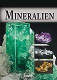 Mineralien - -