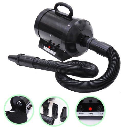 btm2800w-blaster-dryer-pet-dog-fur-grooming-coat-blowdryer-hairdryer-watt-new-black