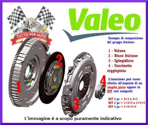 valeo-279675-butee-d-embrayage
