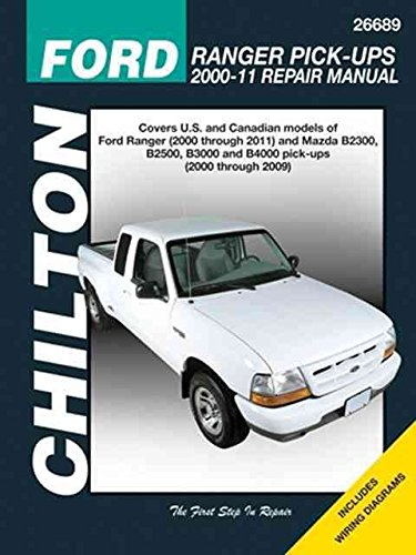 ford-ranger-pick-ups-2000-11-mazda-b-series-pick-ups-chilton-automotive-manual-by-chilton-published-