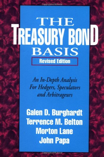 treasury-bond-basis-an-in-depth-analysis-for-hedgers-speculators-and-arbitrageurs
