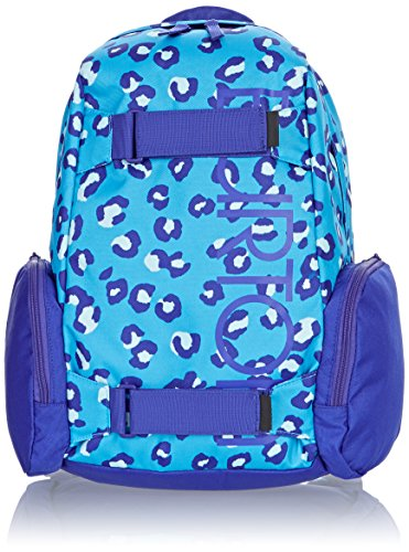 burton-unisex-kinder-rucksack-youth-emphasis-cray-38-x-27-x-14cm-13660100505