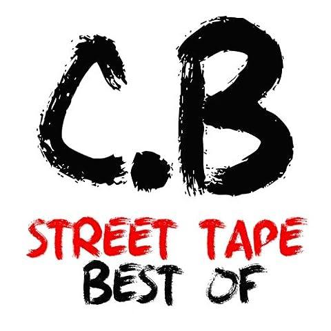 Street Tape 2000 (Best Of 1999-2000) [Explicit]