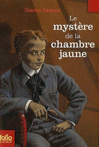 """<a href=""""/node/4642"""">Le mystère de la chambre jaune</a>"""