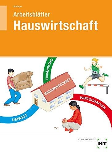 Wann ist Welttag der Hauswirtschaft? - Welttag der Hauswirtschaft ...