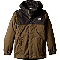 36318b9e8e31 Amazon.co.uk  The North Face - Jackets   Boys  Sports   Outdoors