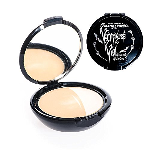Veil Pressed Powder (Starlight) ()