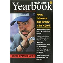 New in Chess Yearbook 123: Chess Opening News