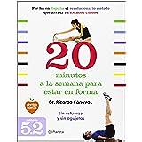 20 Minutos A La Semana Para Estar En Forma (Manuales Practicos (planeta))