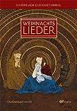 Weihnachtslieder Chorbuch für gleiche Stimmen (LIEDERPROJEKT)