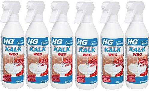 6-x-hg-spray-mousse-voie-anti-calcaire-3-x-plus-calcaire-dissolvant-soin-nettoyant-spray-a-05-l-3-l