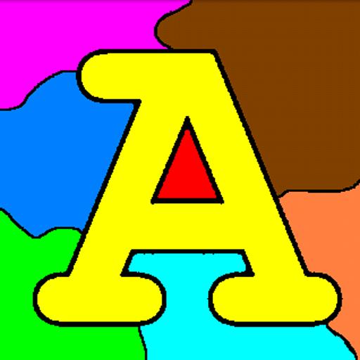 Disegni Da Colorare Abc Amazonit Appstore Per Android