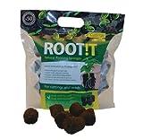FLEXIMIX sac de 50 bouchons ROOTiTSubstrat parfait pour vos graines et vos boutures !