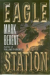 Eagle Station by Mark Berent (1992-06-08)