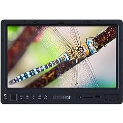 SmallHD 1303 Studio Full HD 13-inch LCD Monitor with 400 NITs Brightness