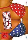 American Pie 1-6 Fan-Box kostenlos online stream