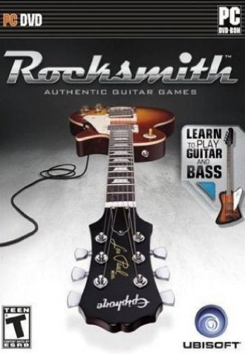 itar & Bass (Software Only) englisch (Learn Shred Guitar)