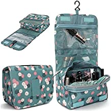 Siddhi Collection Special For Women Toiletry Cosmetic Storage Bag/Pouch/Organiser