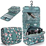 #1: Siddhi Collection Special For Women Toiletry Cosmetic Storage Bag/Pouch/Organiser