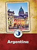 Discover the World - Argentina [OV]