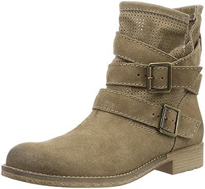 Tamaris25326 - botas Mujer