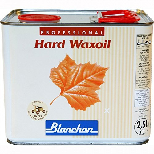 blanchon-hard-wax-oil-black-25ltr