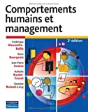 Bailly:Comporte Humains et Mgmt _p2