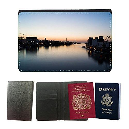 muster-pu-passdecke-inhaber-m00169233-ludwigshafen-am-rhein-industry-basf-universal-passport-leather