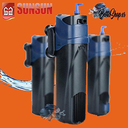 filtro-uv-para-acuario-500-l-h-5w-filtros-uv-de-acuarios-pecera-agua-cristalina