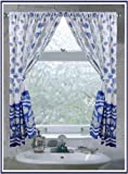 Carnation Home Fashions Home Fashion Blues - Best Reviews Guide
