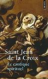 download ebook le cantique spirituel pdf epub