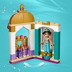 LEGO-Disney-Princess-La-piccola-torre-di-Jasmine-41158