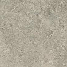 Suchergebnis Auf Amazon De Fur Pvc Boden Betonoptik