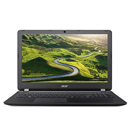 Acer Aspire ES 15 ES1-572-37K3 - 15,6