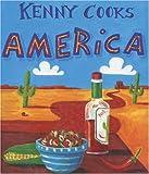 Kenny Cooks America