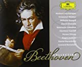 Box-Beethoven Collection 16 CD
