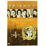 Pack Friends Serie 4