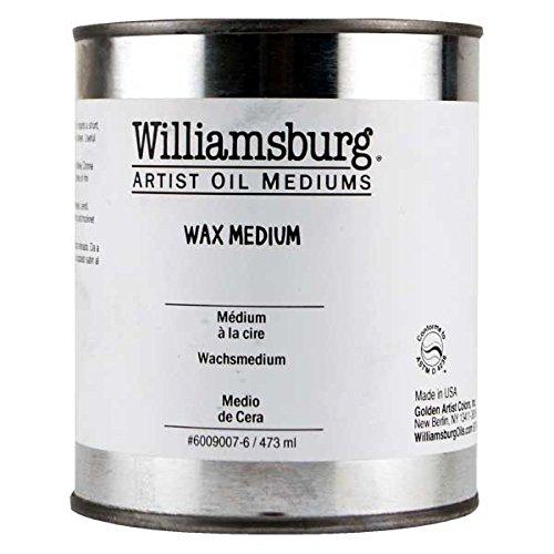 williamsburg-oil-med-wax-16oz