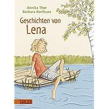Geschichten von Lena