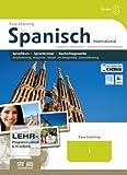 Strokes Easy Learning Spanisch 1 Version 6.0