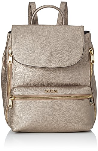 guess-damen-rucksack-alanis-backpack-gr-taglia-unica-gold-or