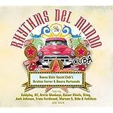 Rhythms Del Mundo Cuba (Slidepac)