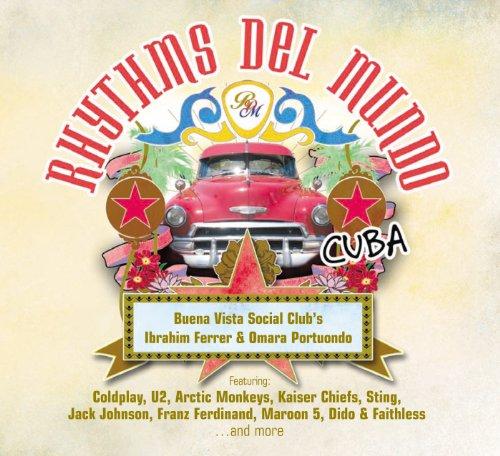rhythms-del-mundo-cuba-slidepac