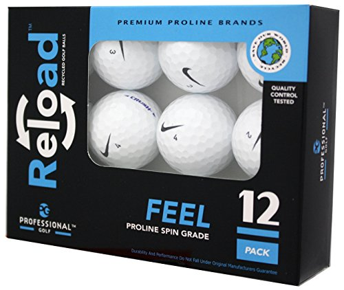reload-recycled-golf-balls-12-pack-of-nike-golf-balls