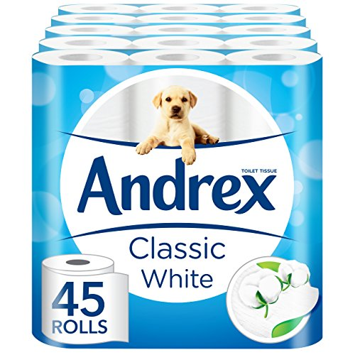 andrex-classic-clean-toilet-roll-tissue-paper-45-rolls