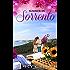 Summer in Sorrento (Escape to Italy Book 2)